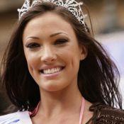 Sophie Gradon : Miss Grande-Bretagne 2009 retrouvée morte à 32 ans !