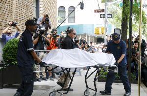 Obsèques de Kate Spade : Son père meurt quelques heures avant la cérémonie