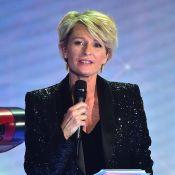 """Sophie Davant remplacée par Faustine Bollaert sur France 2 : """"J'ai du mal..."""""""
