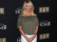 Heather Locklear de nouveau arrêtée et hospitalisée après une overdose