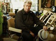 Mort de Richard Harrison, star de l'émission Pawn Stars