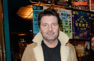 Philippe Lellouche quitte Clem :