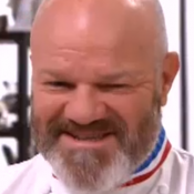 Cauchemar en cuisine : Un restaurateur en colère balance !