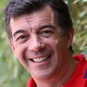 Stéphane Plaza : Sa passion cachée loin des caméras !