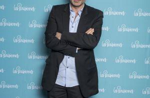On n'est pas couché : Les coulisses de la dernière de Yann Moix !