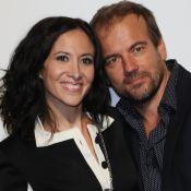 Plus belle la vie : Samia et Boher en couple suite à un gros rebondissement ?