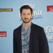 """Monsieur Poulpe furieux du flop de """"Budapest"""" : L'acteur dézingué sur la Toile"""
