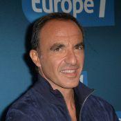 Nikos Aliagas le matin sur Europe 1 : Ce qui l'a convaincu d'y aller !