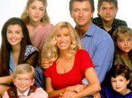 Notre belle famille : Une star défend un acteur accusé de harcèlement sexuel