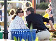 Pierce Brosnan est amoureux de sa femme... comme au premier jour ! Regardez !