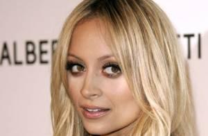 Nicole Richie : première fan... de Britney !