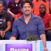 Maxime (Les 12 Coups de midi) : Ce que l'émission a changé pour lui !