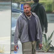 Kanye West : Son égérie arrêtée pour escroquerie après un rencard mortel