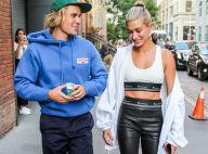 Ariana Grande, Justin Bieber : Retour sur ces couples qui se sont vite fiancés