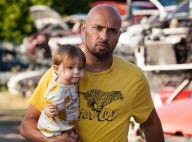 Eric Judor : Ce dont il rêve pour son fils...