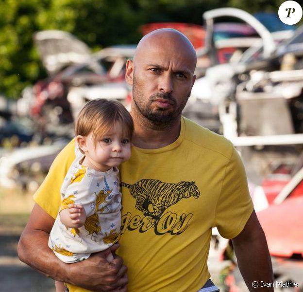 """Eric Judor dans """"Roulez jeunesse"""" de Julien Guetta, en salles le 25 juillet 2018"""