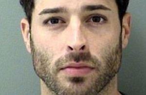 Corey Sligh reconnu coupable d'agression sexuelle sur mineure de moins de 10 ans