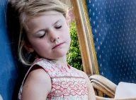 Victoria de Suède fêtée pour ses 41 ans : Estelle épuisée, Oscar déchaîné