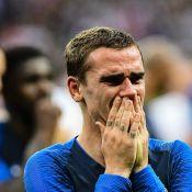 Coupe du monde – Antoine Griezmann : Sa passion inattendue et lucrative...