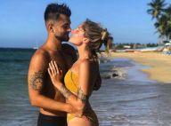 Jesta et Benoît (La Villa) prêts à se marier : La future cérémonie se dessine