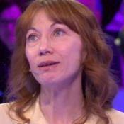 Véronique (Les 12 Coups de midi) : Pourquoi elle a participé au jeu