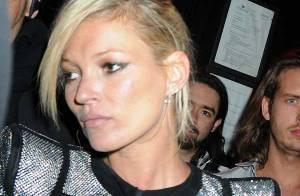 Kate Moss devient une copieuse de look ! Incroyable !