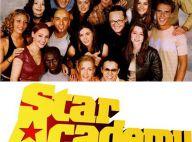 Star Academy 1 : Les coulisses croustillantes bientôt dévoilées par un candidat