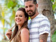 Antonin et Manue (La Villa) : Comment ils comptent dépenser leurs gains