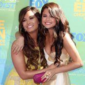 Selena Gomez et Justin Bieber : Les ex choqués après l'overdose de Demi Lovato