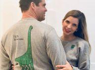 Louis de Bourbon : La princesse Margarita est enceinte de leur 4e enfant