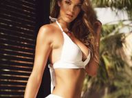 Iris Mittenaere bombesque en bikini à Marrakech : L'ex-Miss Univers au top !