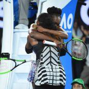 Serena et Venus Williams : Le meurtrier de leur grande soeur est libre