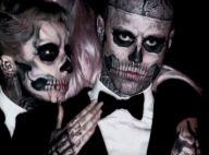 Suicide de Zombie Boy : Imbroglio autour de sa mort, Lady Gaga s'excuse