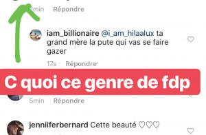 Laurent (La Villa) violemment clashé : Il règle ses comptes avec un internaute