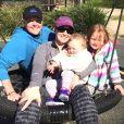 Le golfeur australien Jarrod Lyle est mort à l'âge de 36 ans le 9 août 2018 des suites d'un cancer. Il laisse une femme, Briony, et deux filles de 6 et 2 ans, Lusi et Jemma. Vidéo hommage de la Fédération australienne de golf.