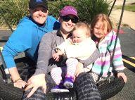 Mort de Jarrod Lyle à 36 ans : Sa veuve, Briony, transmet son ultime message