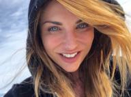 Ariane Brodier méconnaissable : Une photo dossier révélée !