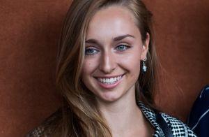 Emma Smet : La petite-fille de Johnny s'affiche radieuse en maillot de bain