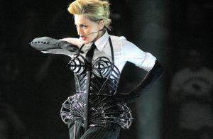 Madonna fête ses 60 ans : retour sur ses costumes les plus mémorables