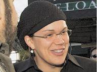 """Larry Wachowski, le réalisateur de """"Matrix"""", est bel et bien devenu... une femme !"""