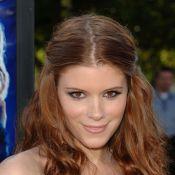 """Kate Mara : une nouvelle bombe débarque dans """"Entourage"""", pour jouer les assistantes... torrides !"""