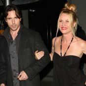 Nicollette Sheridan : Divorce finalisé, son ex roucoule avec Denise Richards