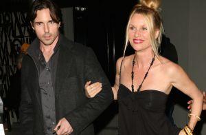 Nicollette Sheridan : Divorce finalisé, son ex roucoule avec Denise Richards