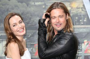 Angelina Jolie et Brad Pitt : Enfin en route vers un accord... ou pas !
