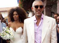 """Tina Kunakey mariée à Vincent Cassel : Sa préparation avant de dire """"oui"""""""