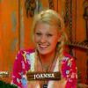 Mort de Joanna Rosiak : François Feldman lui rend hommage...