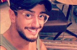 Saad Lamjarred : Encore accusé de viol, il a été mis en examen