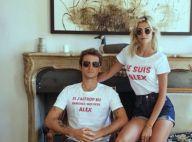 Alexandra Rosenfeld et Hugo Clément : Le duo complice fait réagir sur la Toile