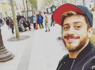 Saad Lamjarred : Remis en liberté malgré une quatrième plainte pour viol