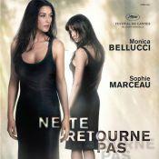 Quand Sophie Marceau devient... Monica Bellucci ! C'est incroyable ! Regardez !!!
